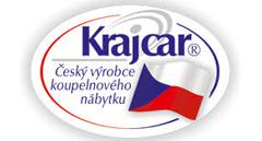 krajcar-2